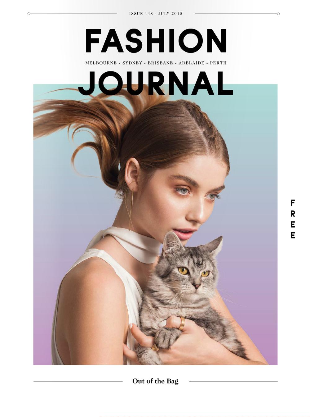 FJ_Cover.jpg