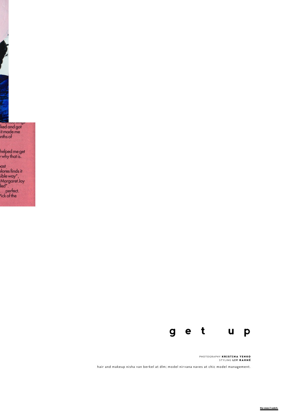 TO2WNov18 - GetUp 1R.jpg