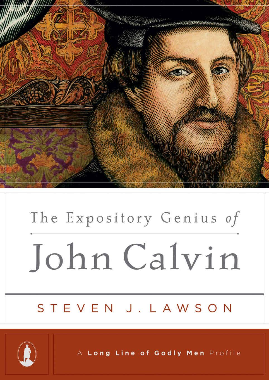 johncalvin.jpg