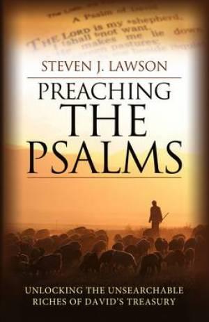 preachingpsalms.jpg