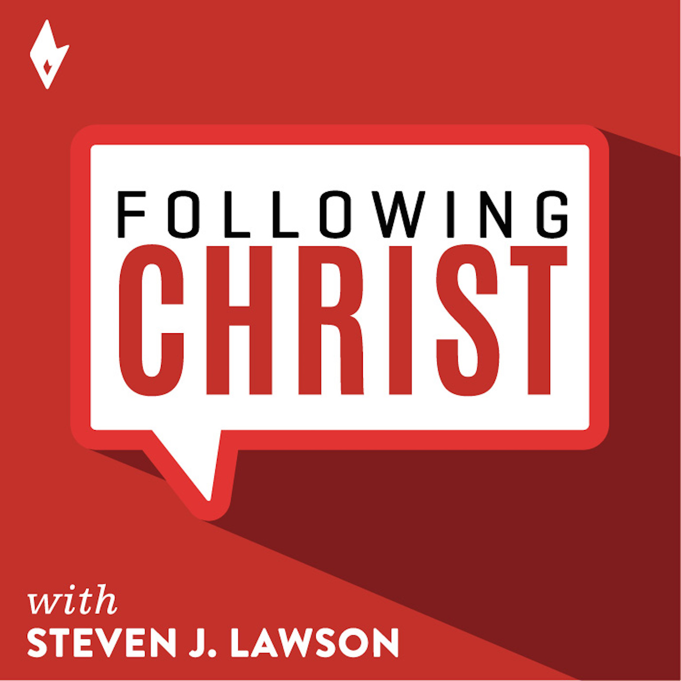 Following Christ - OnePassion Ministries