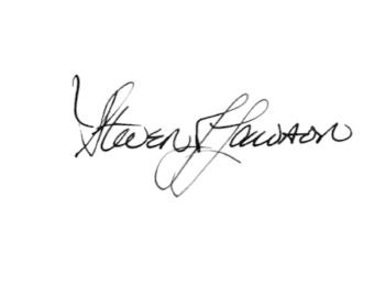 Signature13.jpg