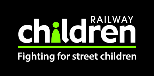 Railway Children Logo on black CMYK Coated.jpg