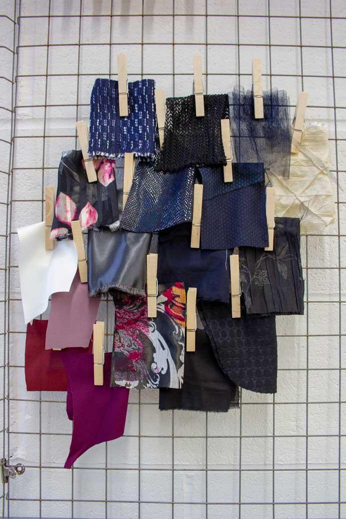 scott_nickson_bespoke_dress_fabric_samples.jpg