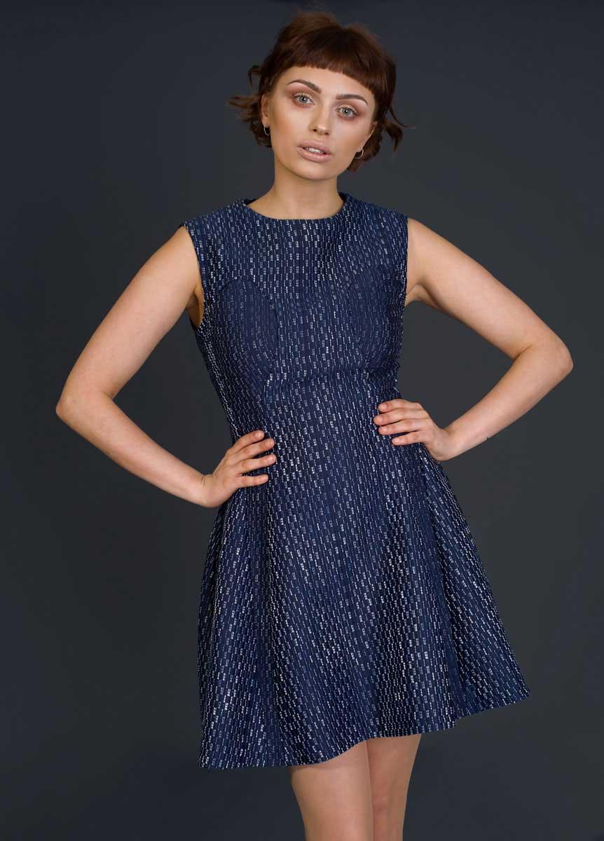 scott_nickson_bespoke_dress_blue_flare_3331.jpg