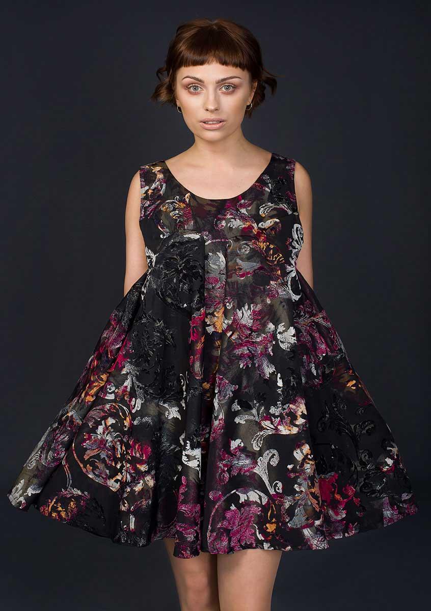 scott_nickson_bespoke_dress_floral_flare_3434.jpg