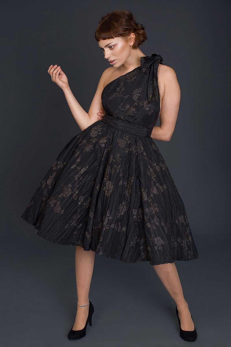 scott_nickson_bespoke_dress_asymmetric_bow_3450.jpg