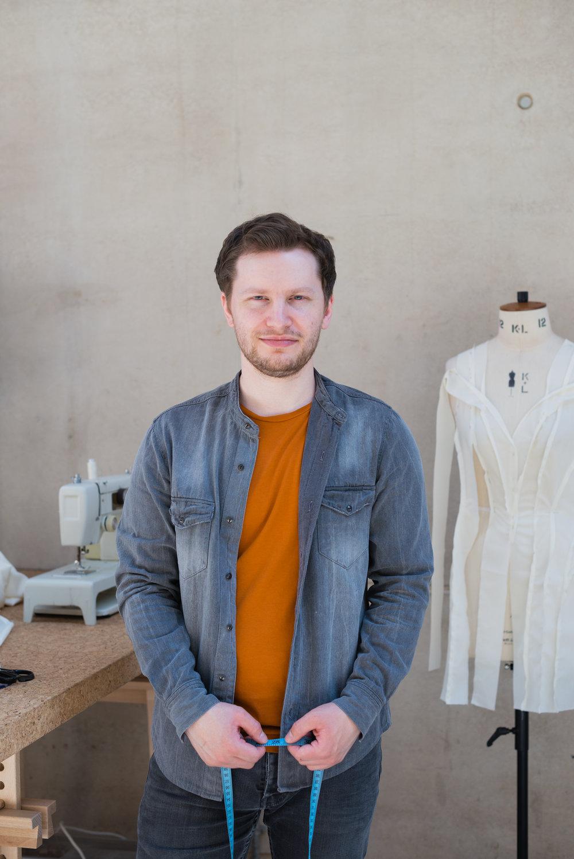 scott_nickson_bespoke_dress_portrait.jpg