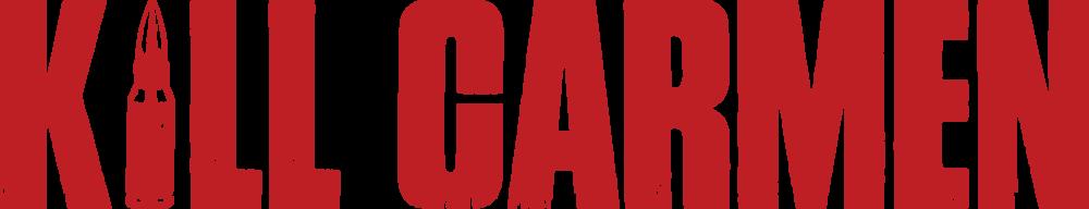 kc_logo.jpg