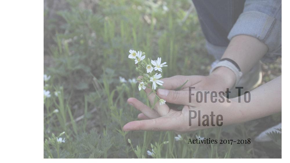 Forest To Plate Presentatie.jpg