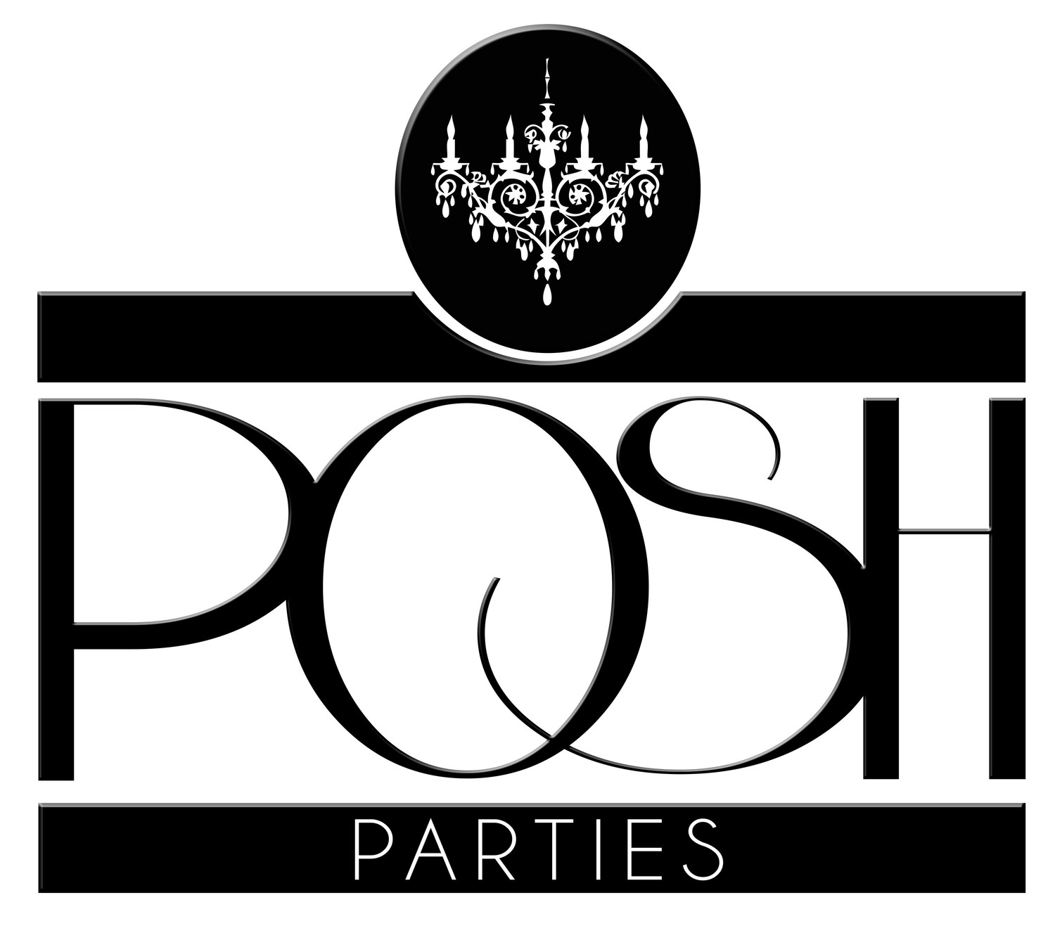 Posh Parties RVA
