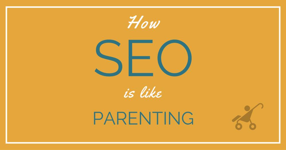 seo-parenting.png
