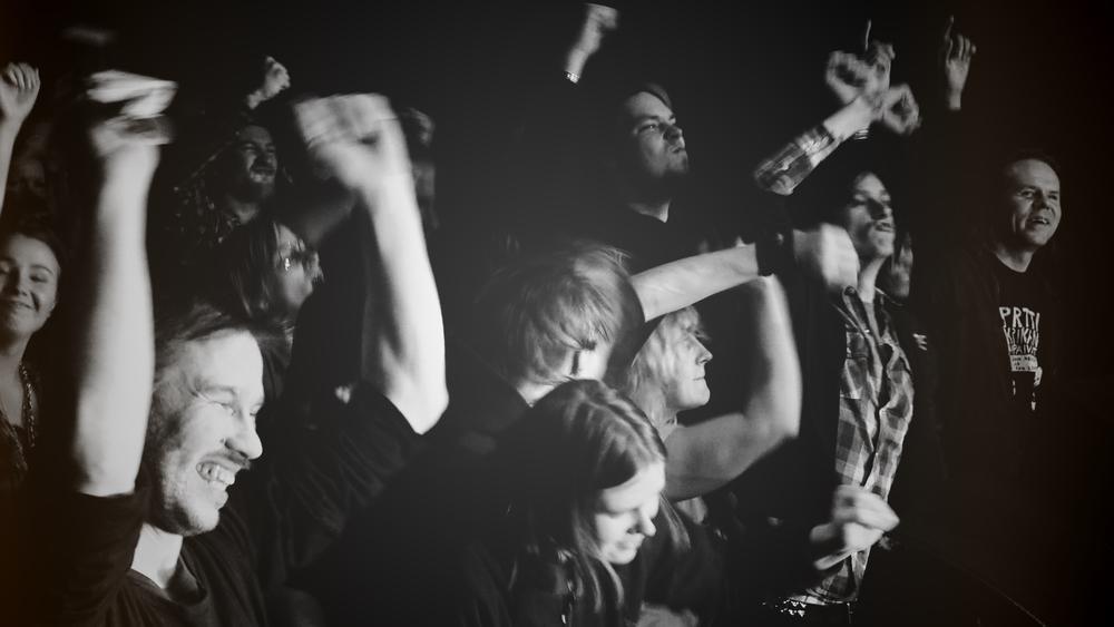 TPS_KSJ_still_27_audience_hands.jpg