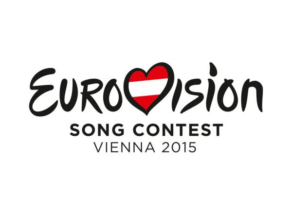 Go to the official Eurovision website