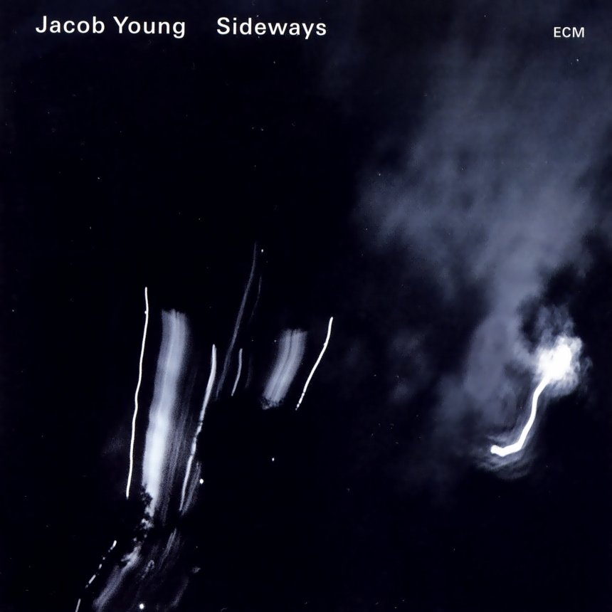 The enigmatically beautiful Sideways is the second ECM release from Norwegian/American guitarist and composer Jacob Young, coming four years after Evening Falls (ECM, 2004). All About Jazz Buy