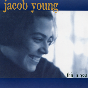 This is You - Jacobs debut album, recorded by Jan Erik Kongshaug in 1994. Released by NORCD. Featuring Nils Petter Molvær, Bendik Hofseth, Larry Goldings, Terje Gewelt, Per Oddvar Johansen). Buy  NB! Soon out of stock!