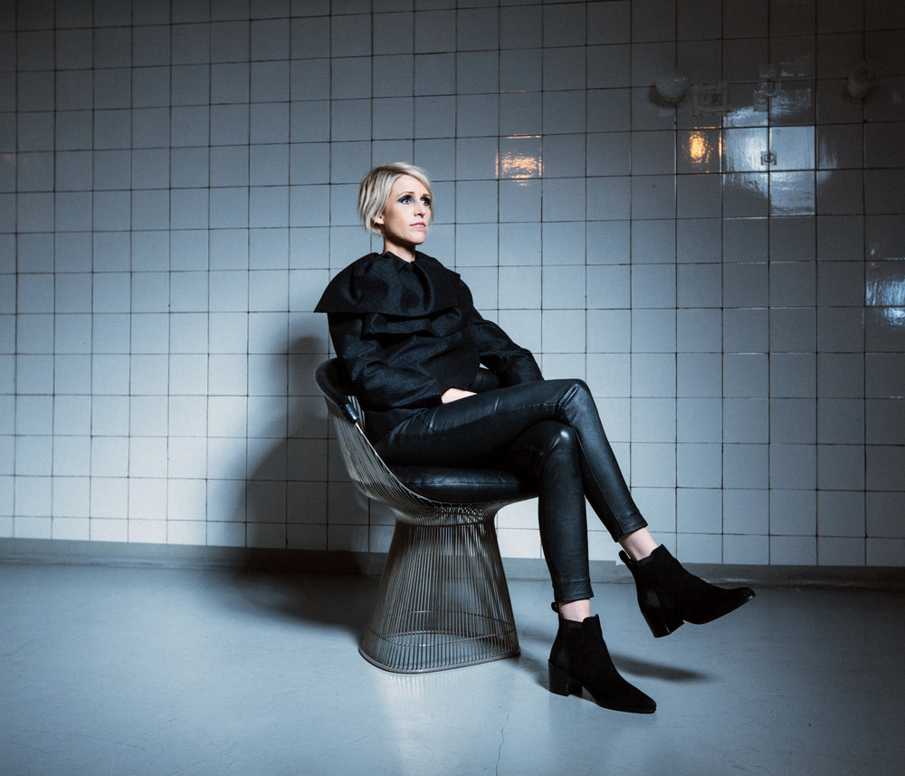 Kate Simko & LEO solo.jpg