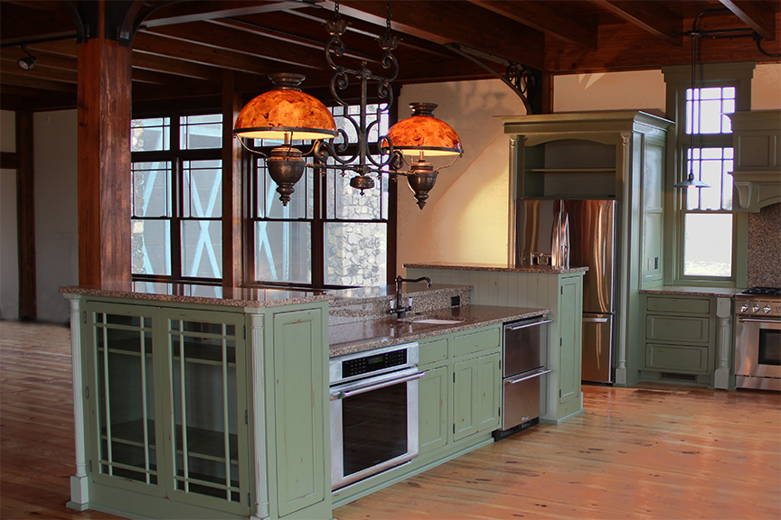 Kitchen Detail of Island.jpg