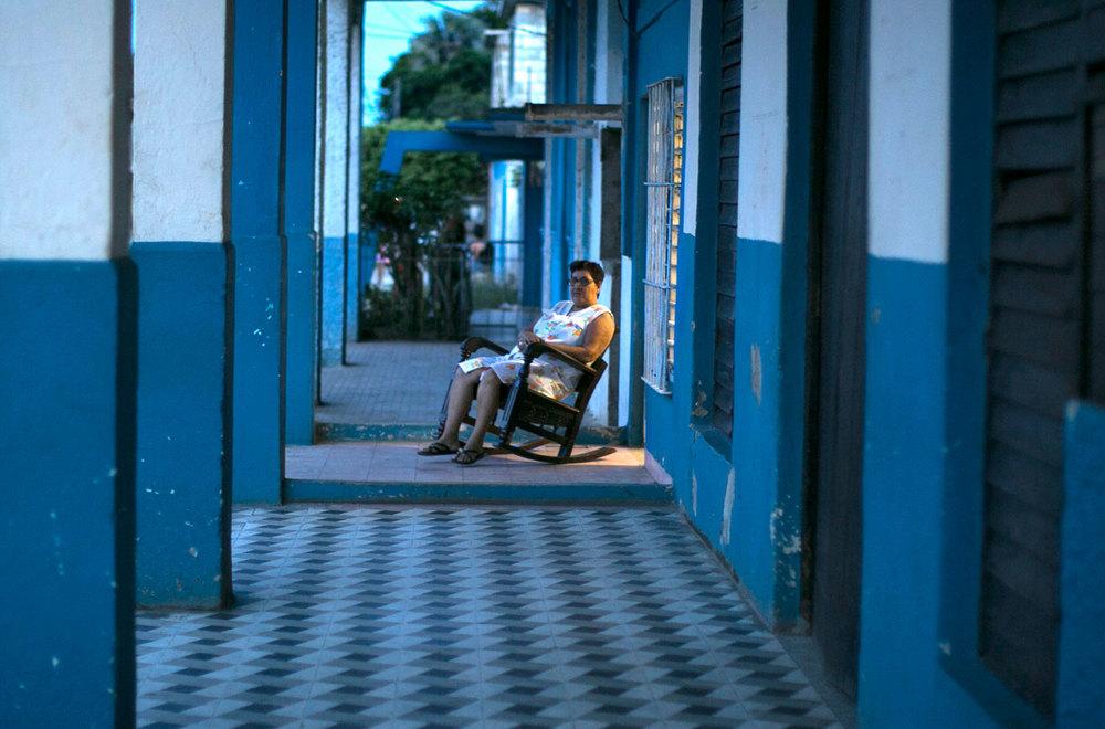 Cuba-34.jpg