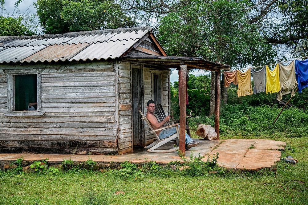 Cuba-40.jpg
