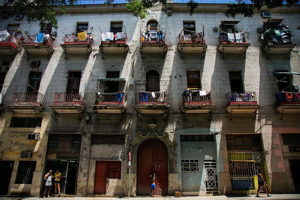 Cuba-44.jpg