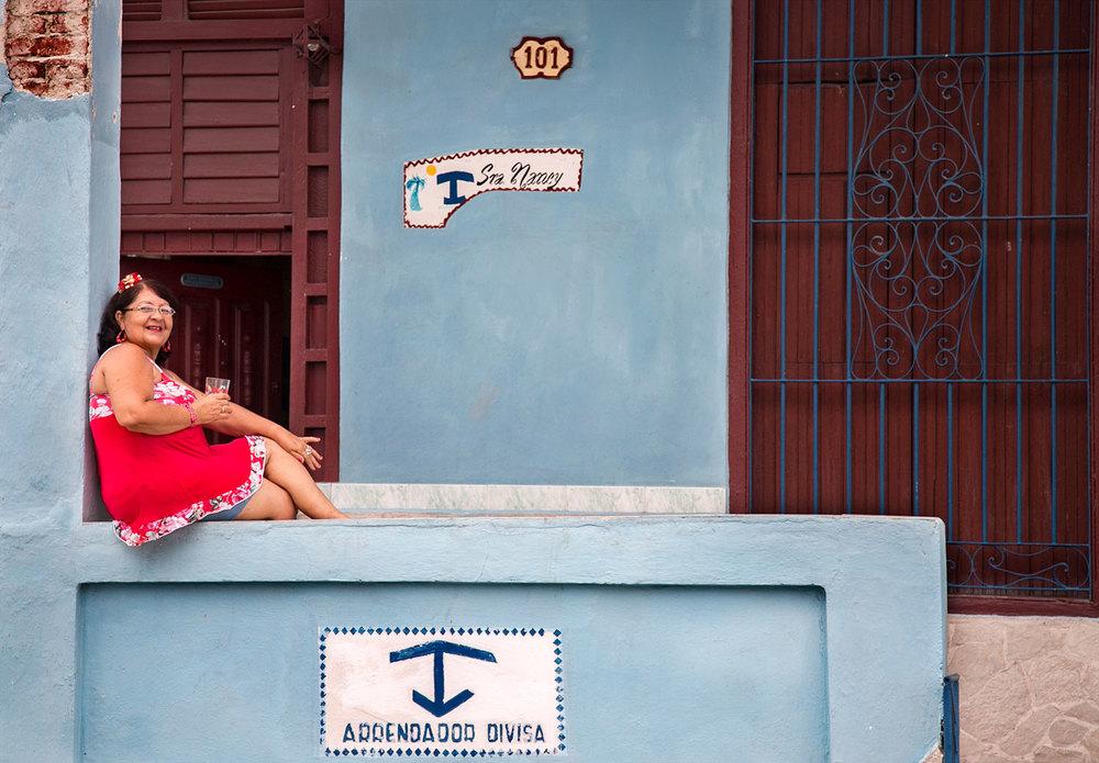 Cuba-46.jpg