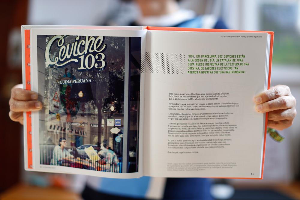 Ceviche103-04.jpg
