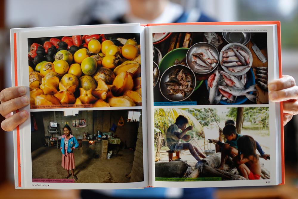 Ceviche103-08.jpg