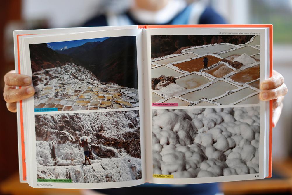 Ceviche103-10.jpg