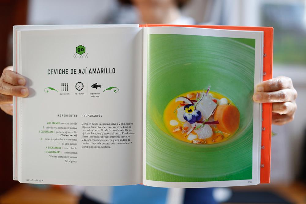 Ceviche103-16.jpg
