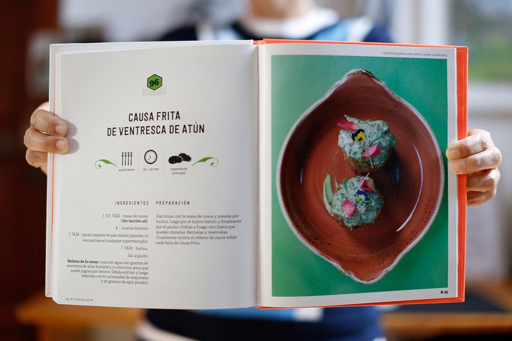 Ceviche103-17.jpg