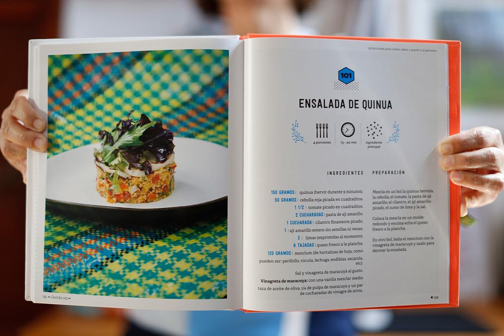 Ceviche103-19.jpg