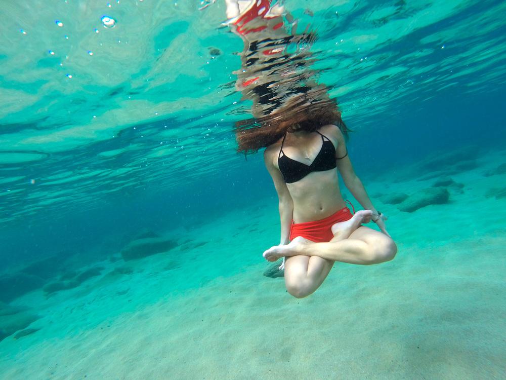 underwater-menorca03.jpg