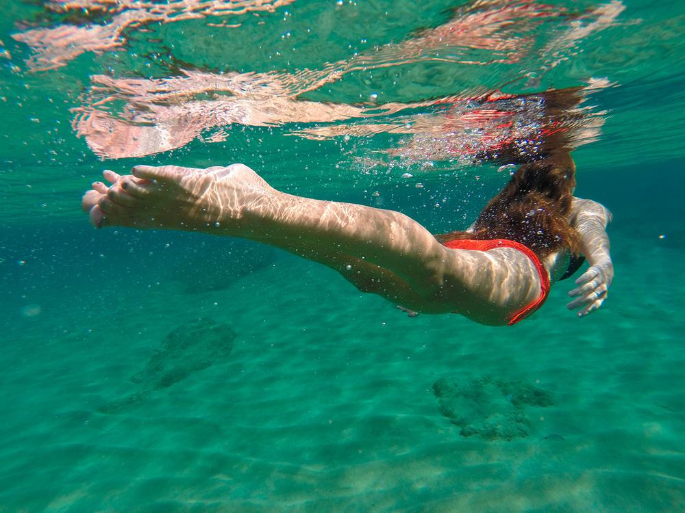 underwater-menorca02.jpg
