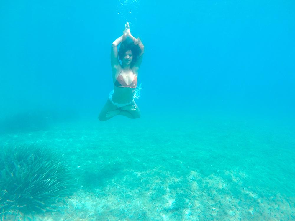 underwater-menorca04.jpg