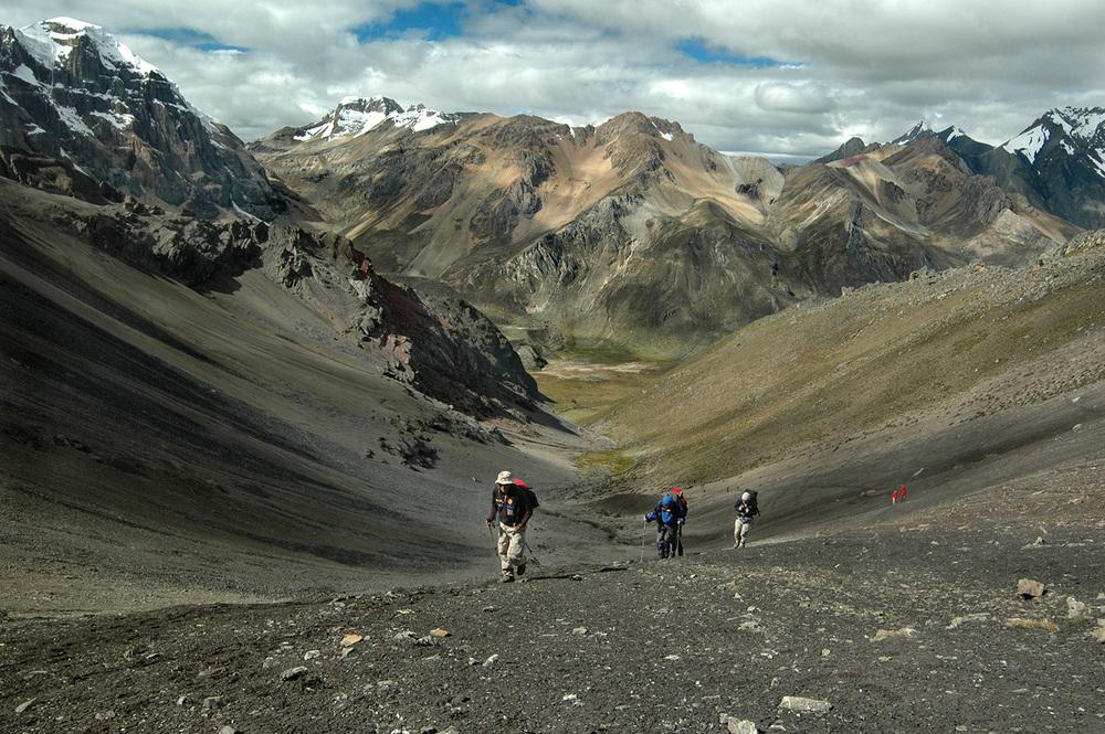 trek-huayhuash-05.jpg