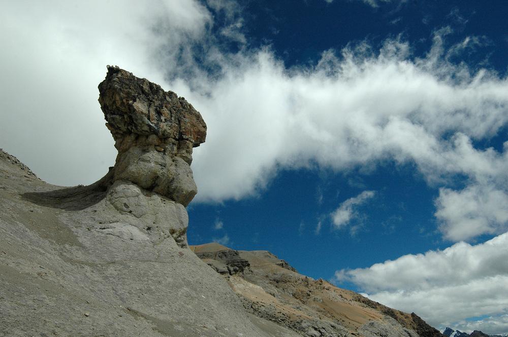 trek-huayhuash-08.jpg