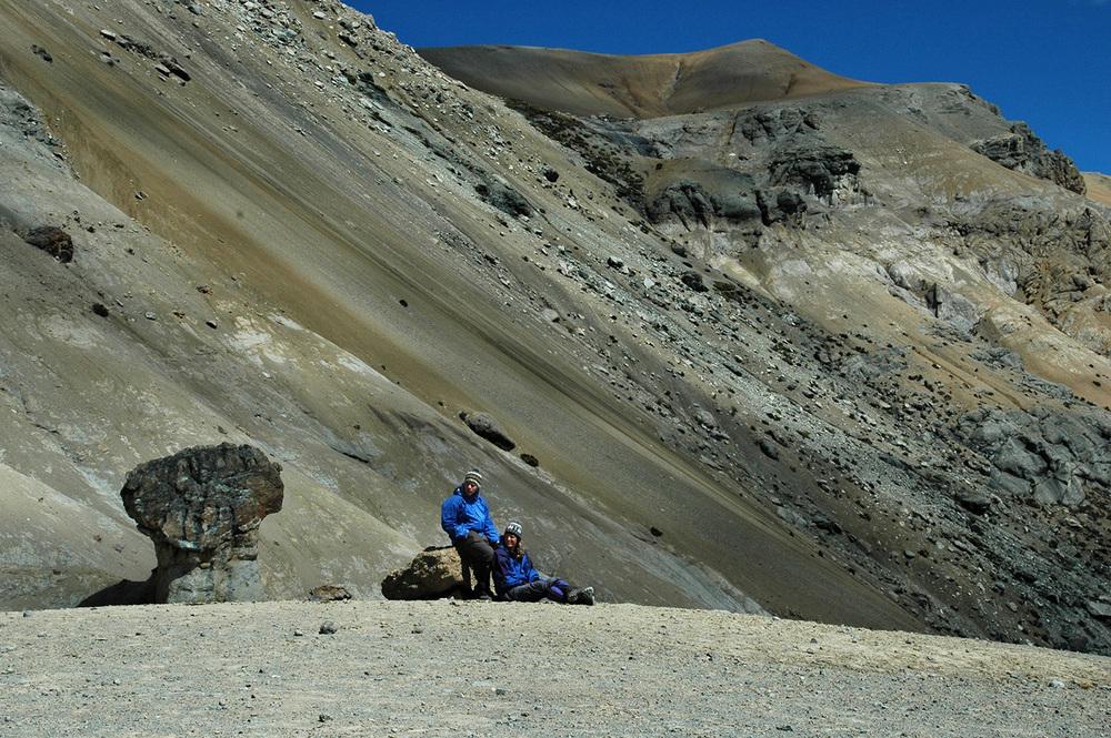 trek-huayhuash-07.jpg