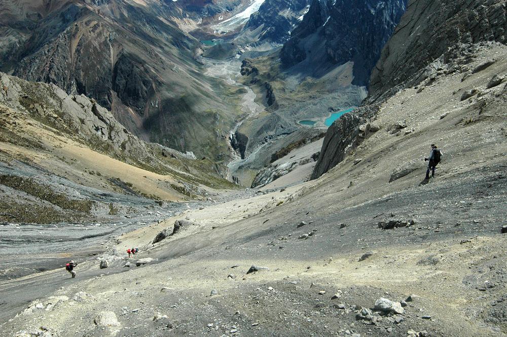 trek-huayhuash-09.jpg