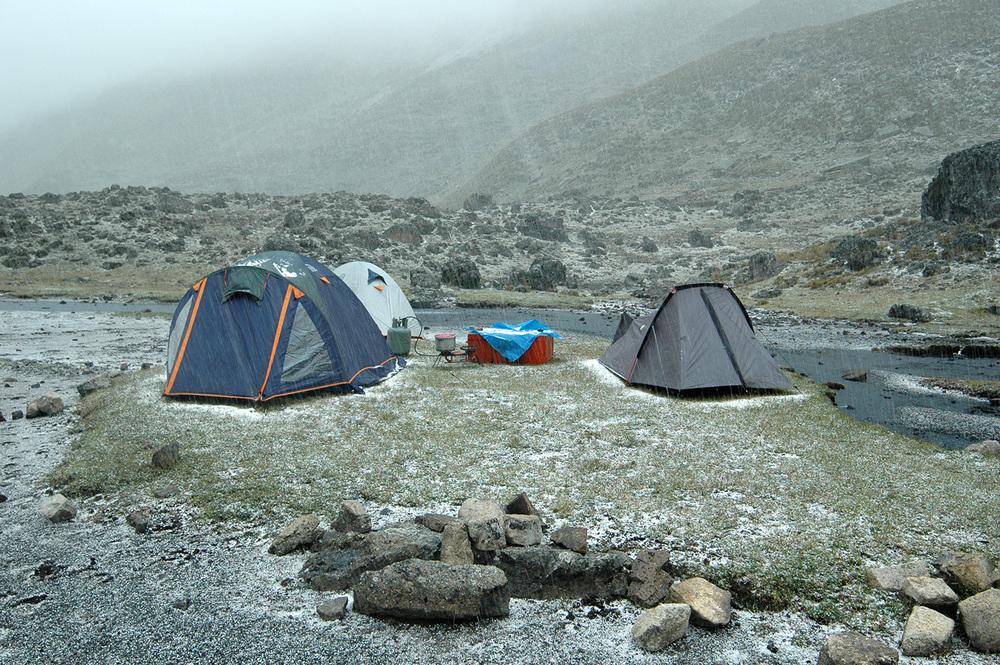 trek-huayhuash-12.jpg