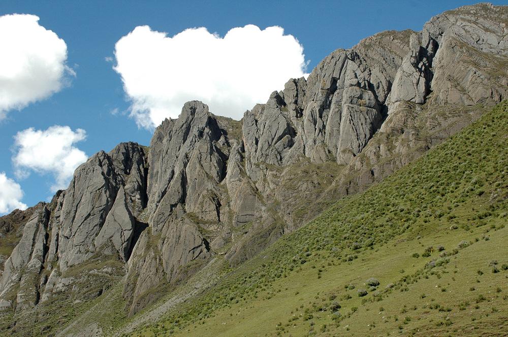 trek-huayhuash-16.jpg