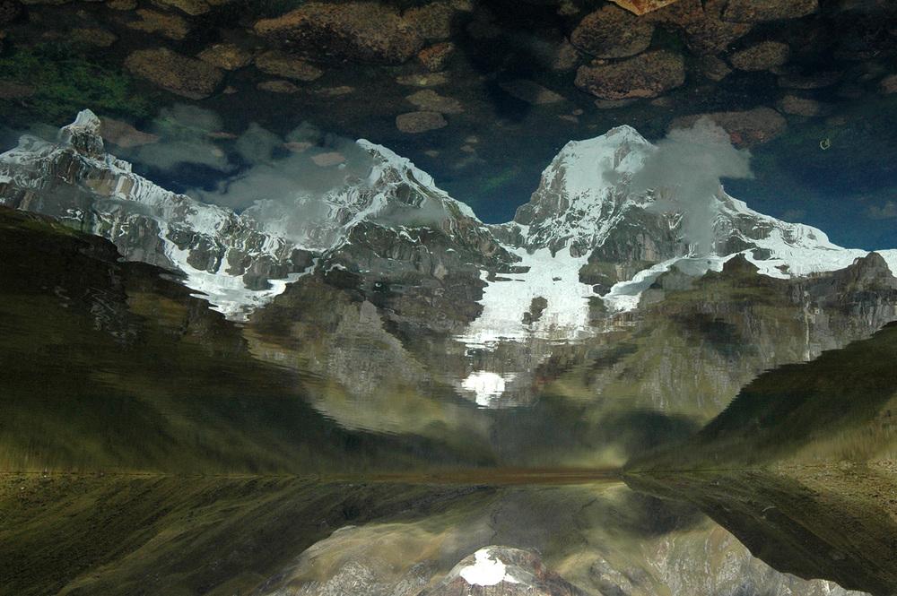 trek-huayhuash-19.jpg