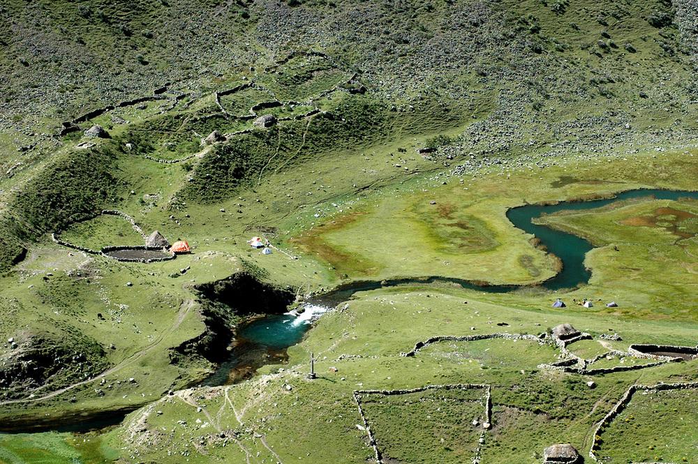 trek-huayhuash-18.jpg