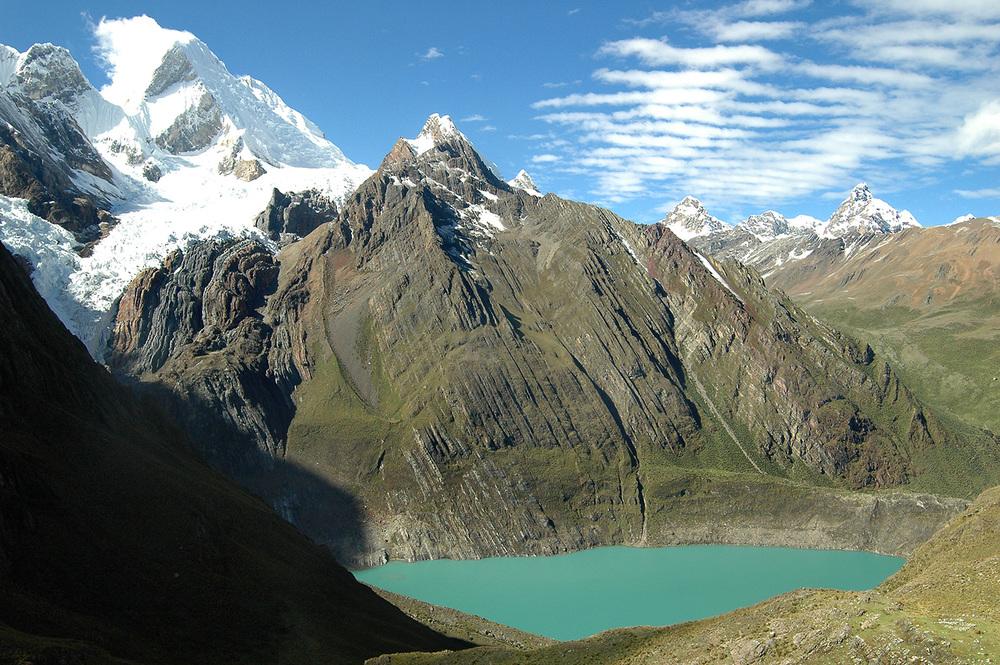 trek-huayhuash-21.jpg