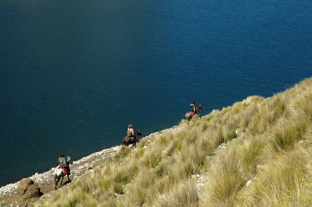 trek-huayhuash-22.jpg