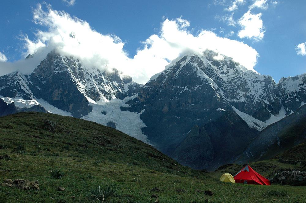 trek-huayhuash-25.jpg