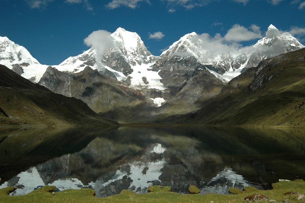 trek-huayhuash-26.jpg