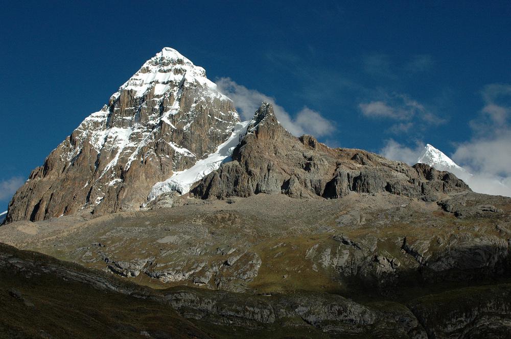 trek-huayhuash-31.jpg