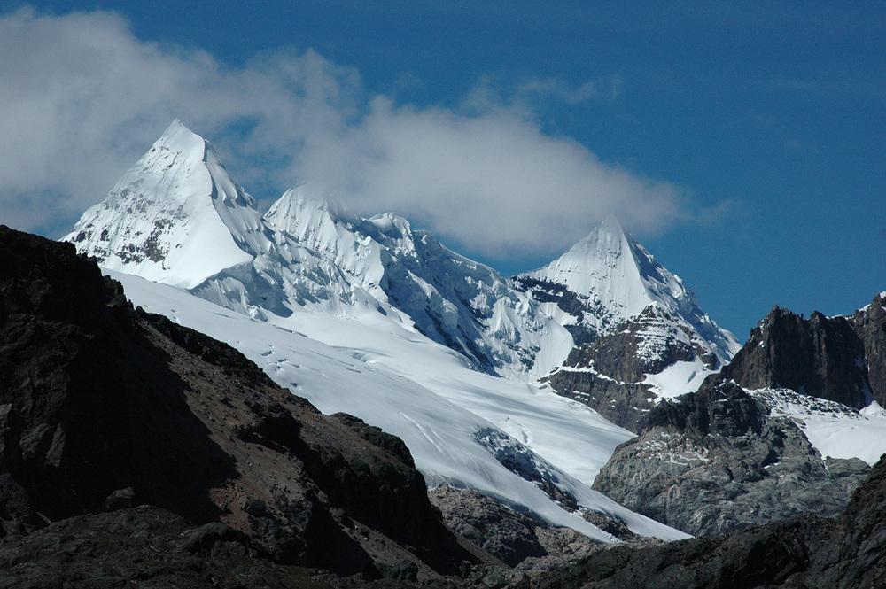 trek-huayhuash-32.jpg