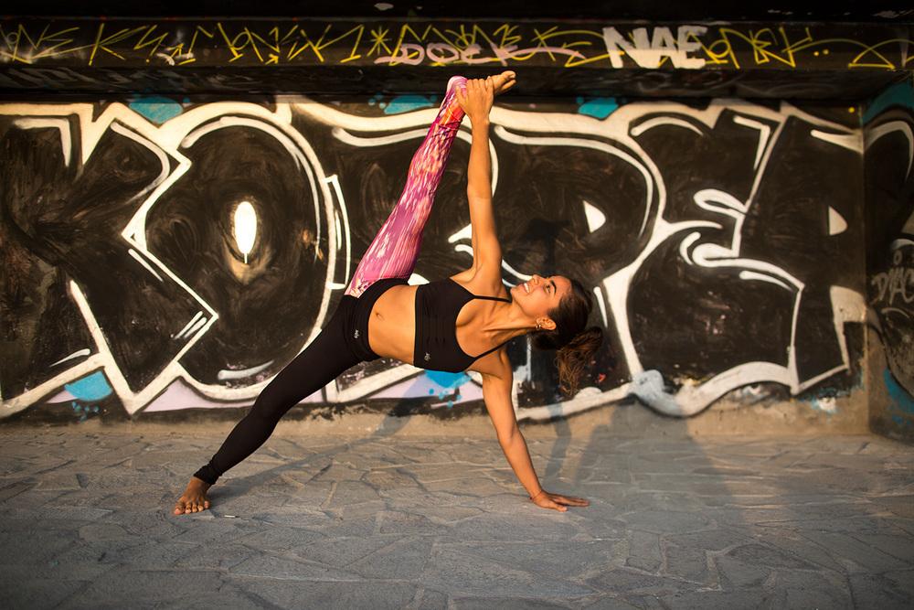 punkie-yoga.jpg
